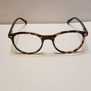 *New* Stylish Eyewear
